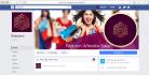 social-media-design_ws_1480347449