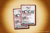 creative-brochure-design_ws_1480355696