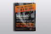 creative-brochure-design_ws_1480360528