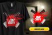 t-shirts_ws_1480361290