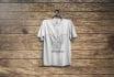 t-shirts_ws_1480361615