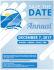 creative-brochure-design_ws_1480373150