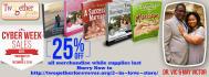 banner-ads_ws_1480390881
