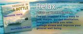 banner-ads_ws_1480396568