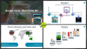 presentations-design_ws_1480402079
