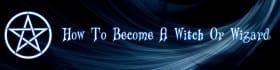 banner-ads_ws_1480403185