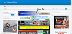 banner-advertising_ws_1480404508
