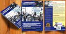creative-brochure-design_ws_1480407685