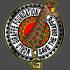 creative-logo-design_ws_1430129727