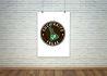 creative-logo-design_ws_1480409237