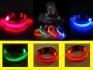 buy-photos-online-photoshopping_ws_1480425285