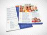 creative-brochure-design_ws_1480425834