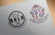 creative-logo-design_ws_1480433217
