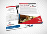 creative-brochure-design_ws_1480440171
