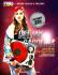 creative-brochure-design_ws_1480440734
