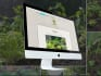 web-plus-mobile-design_ws_1480441807