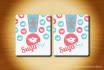 creative-brochure-design_ws_1480443212