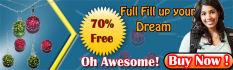 banner-ads_ws_1480443220