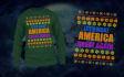 t-shirts_ws_1480445844