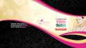 creative-brochure-design_ws_1480446589