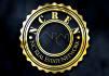 creative-logo-design_ws_1480450444