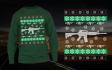 t-shirts_ws_1480452471