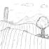 digital-illustration_ws_1480454044