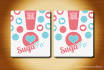 creative-brochure-design_ws_1480457028