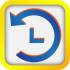 website-design_ws_1370772737