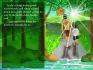 digital-illustration_ws_1480471287