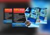 creative-brochure-design_ws_1430149063