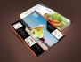 creative-brochure-design_ws_1480485074