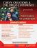 creative-brochure-design_ws_1480496444