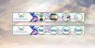 banner-ads_ws_1430151913