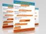 creative-brochure-design_ws_1480498441