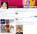 social-marketing_ws_1480503844