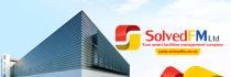 social-media-design_ws_1480512711