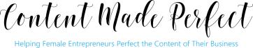 creative-logo-design_ws_1480518241
