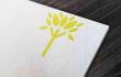 creative-logo-design_ws_1480520498