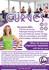 creative-brochure-design_ws_1480525624