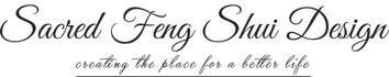 creative-logo-design_ws_1480527091