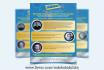 creative-brochure-design_ws_1480530277