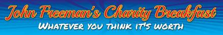 banner-advertising_ws_1480532496