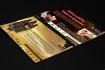 creative-brochure-design_ws_1480540846