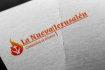 creative-logo-design_ws_1430163574