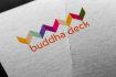 creative-logo-design_ws_1430165316