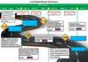 infographics_ws_1480561463