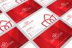 creative-logo-design_ws_1480569630