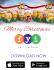 creative-brochure-design_ws_1480571210