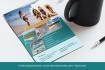 creative-brochure-design_ws_1480571501
